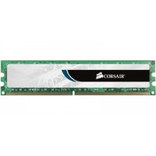 Corsair 2GB 800MHz DDR2 Module