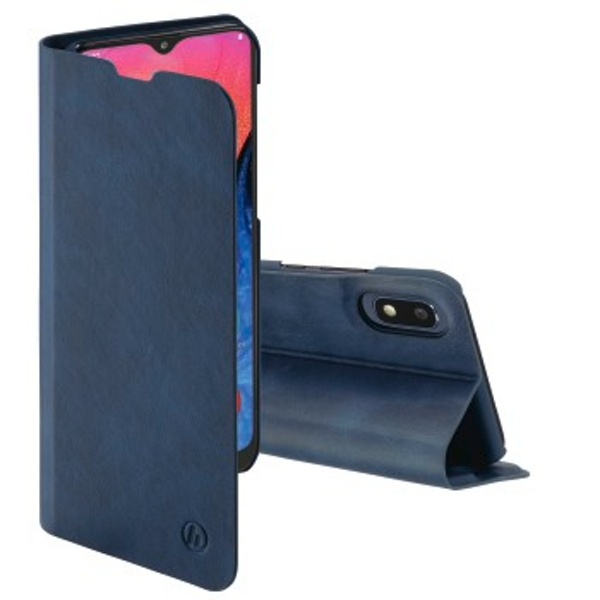 "Hama | ""Guard Pro Booklet for Samsung Galaxy A10 