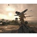 Medal Of Honor 10th Anniversary Game PC - Image 6