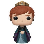 Anna (Frozen 2) Funko Pop! Vinyl Figure