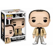 Fredo Corleone (The Godfather) Funko Pop! Vinyl Figure