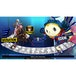 Persona 4 Arena Day One Limited Edition Game Xbox 360 - Image 6