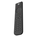 PDP Xbox One remote control Remote