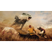 Greedfall PS4 Game - Image 6