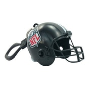 NFL 3D Hangers (24 Packs)