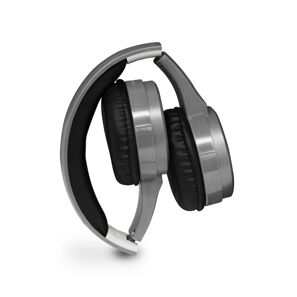 Nintendo Switch Stereo Gaming Headset - Image 5