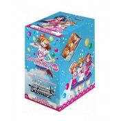 Weiss Schwarz Booster Pack Love Live! Vol.2 - 20 Packs