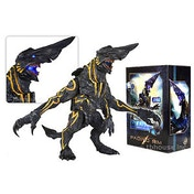 Knifehead (Pacific Rim) 18