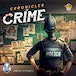 Chronicles of Crime - Image 2