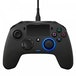 Ex-Display Nacon Revolution Pro Controller V2 PS4 PC Used - Like New - Image 5