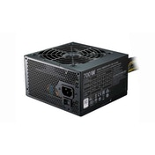Cooler Master MasterWatt Lite 700W ATX Black power supply unit UK Plug