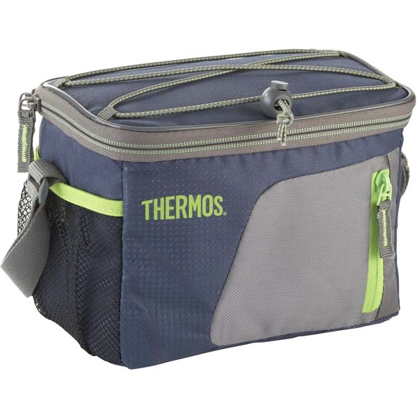 Thermos Radiance Navy Cooler 6 Can
