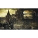 Dark Souls III 3 Xbox One Game - Image 4