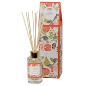 Baked Apple (Fragrant Orchard Collection) Reed Diffuser