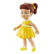 Disney Toy Story 4 Gabby Gabby Action Figure - Image 2