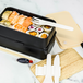 2 Tier Bento Lunch Box | M&W - Image 7