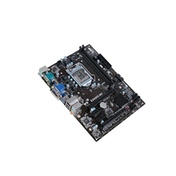 ECS EliteGroup B360H5-M7 Intel Socket 1151 DDR4 Micro ATX VGA/DVI-D/HDMI USB 3.0 M.2 Motherboard