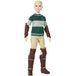 Harry Potter Draco Malfoy Quidditch Doll - Image 5