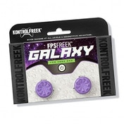 KontrolFreek FPS Galaxy for Xbox One Controllers