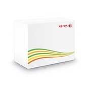Xerox 006R03476 compatible Drum kit, 30K pages (replaces HP 828A)