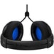 PDP Headset LVL40 Wired stereo PS5 PS4 - Image 4