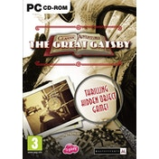 The Great Gatsby Game PC