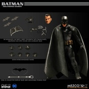 One:12 Collective Ascending Knight Batman Figure
