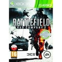 Battlefield Bad Company 2 Game (Classics) Xbox 360