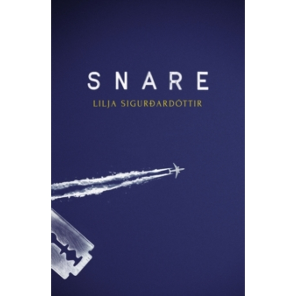 Snare : 1