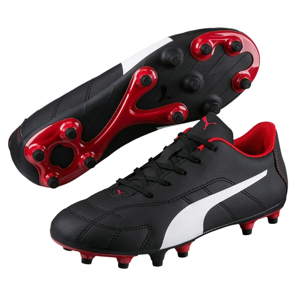 Puma Junior Classico FG Football Boots - UK Size J11