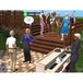 The Sims 2 Double Deluxe Game PC - Image 5