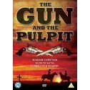 The Gun And The Pulpit DVD