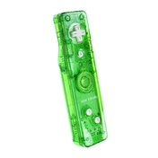 Rock Candy Remote Green Wii / Wii U