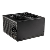 Kolink KL-400 400W '80 Plus Bronze' Power Supply