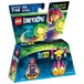 Teen Titans Go! Lego Dimensions Fun Pack - Image 2