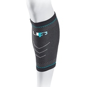 Ultimate Performance Ultimate Compression Elastic Calf Support - Large