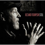 Richard Thompson - Still Vinyl