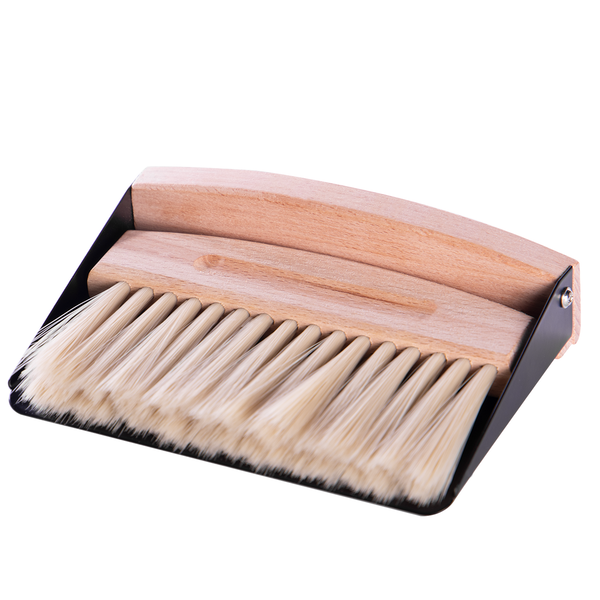 Table Top Brush Set | M&W