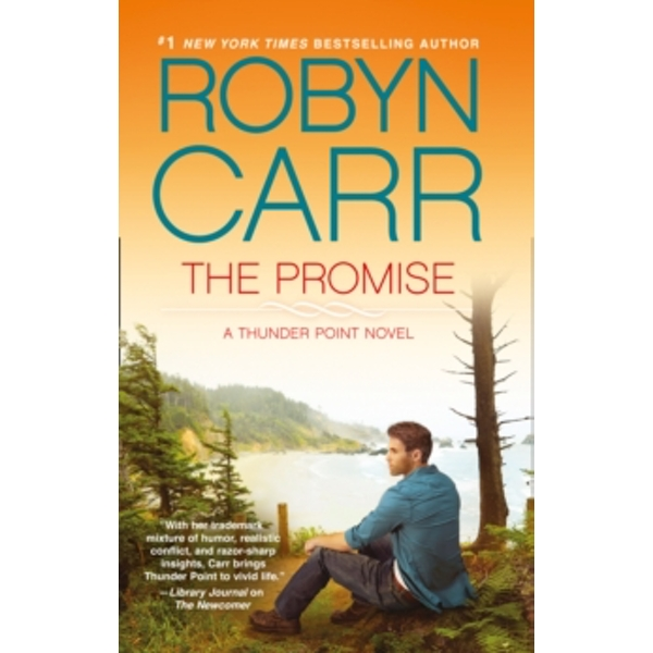 The Promise : 5