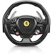Thrustmaster T80 Ferrari 488 GTB Edition Wheel Includes 2-Pedal Set for PS4 - Image 2
