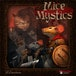 Mice and Mystics Board Game - Image 2