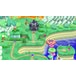 New Super Mario Bros Game + New Super Luigi Wii U Game (Selects) - Image 3