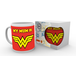 Wonder Woman My Mum Mug - Image 2