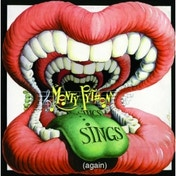 Monty Python Sings Again CD