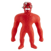 Stretch Vac-Man Figure