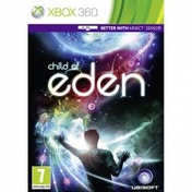 Child Of Eden (Kinect Compatible) Game Xbox 360