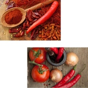 Chilli Experience with Lunch for Two