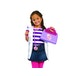 Doc McStuffins - Bag Playset - Image 5