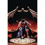 Injustice Gods Among Us Year Four: Volume 2 Hardcover