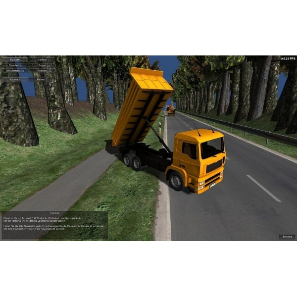 Road Construction Simulator Game PC - Image 2